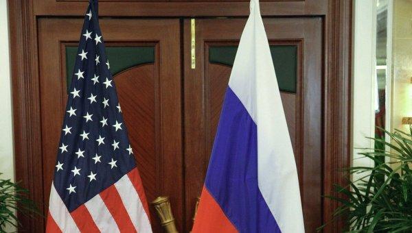 Разведслужбы США изучают «тайное влияние» РФ наамериканскую политику