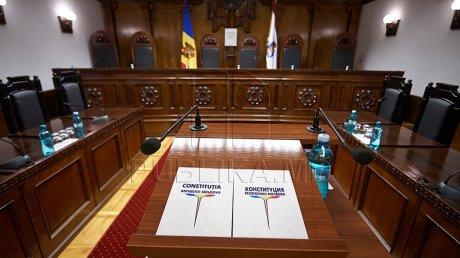 Президент Молдавии попросил у«Газпрома» скидку