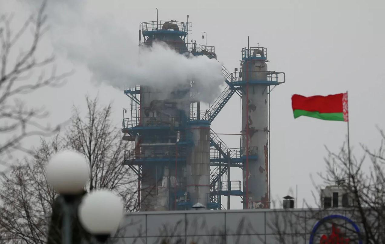 Глава Белоруссии ввёл так называемый