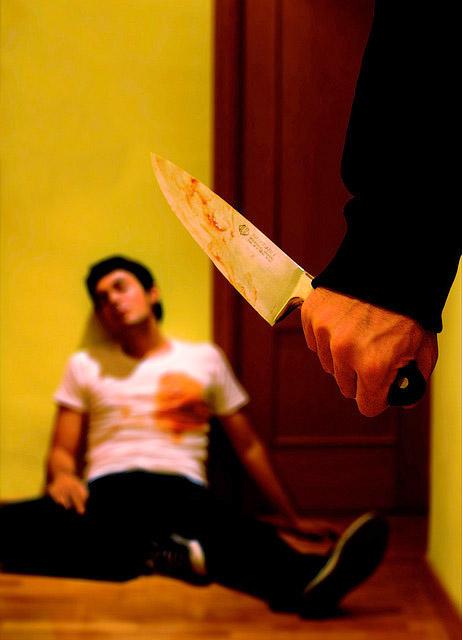 траты фото нож в сердце РоссииПроектная