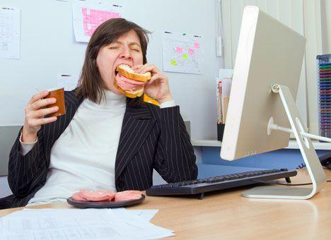 Скачать Что съесть, чтобы похудеть 2011 бесплатно