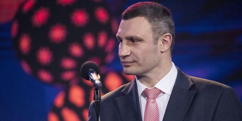 На «Евровидение-2017» приехало 60 тысяч гостей