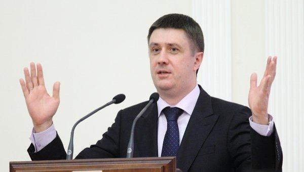 Вгосударстве Украина хотят запретить книжную продукцию изРФ