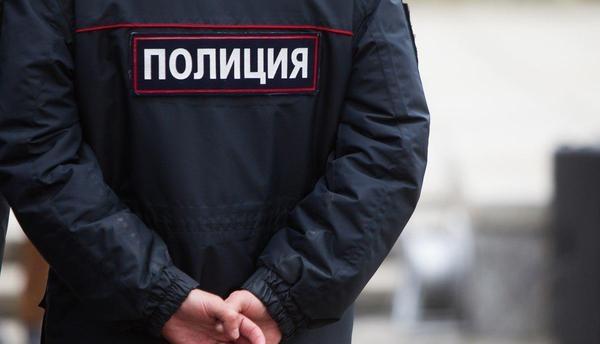 Мэр Светлогорска объявил, что внего стреляли