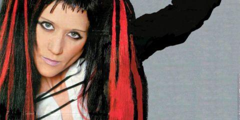 линда певица альбом 2013