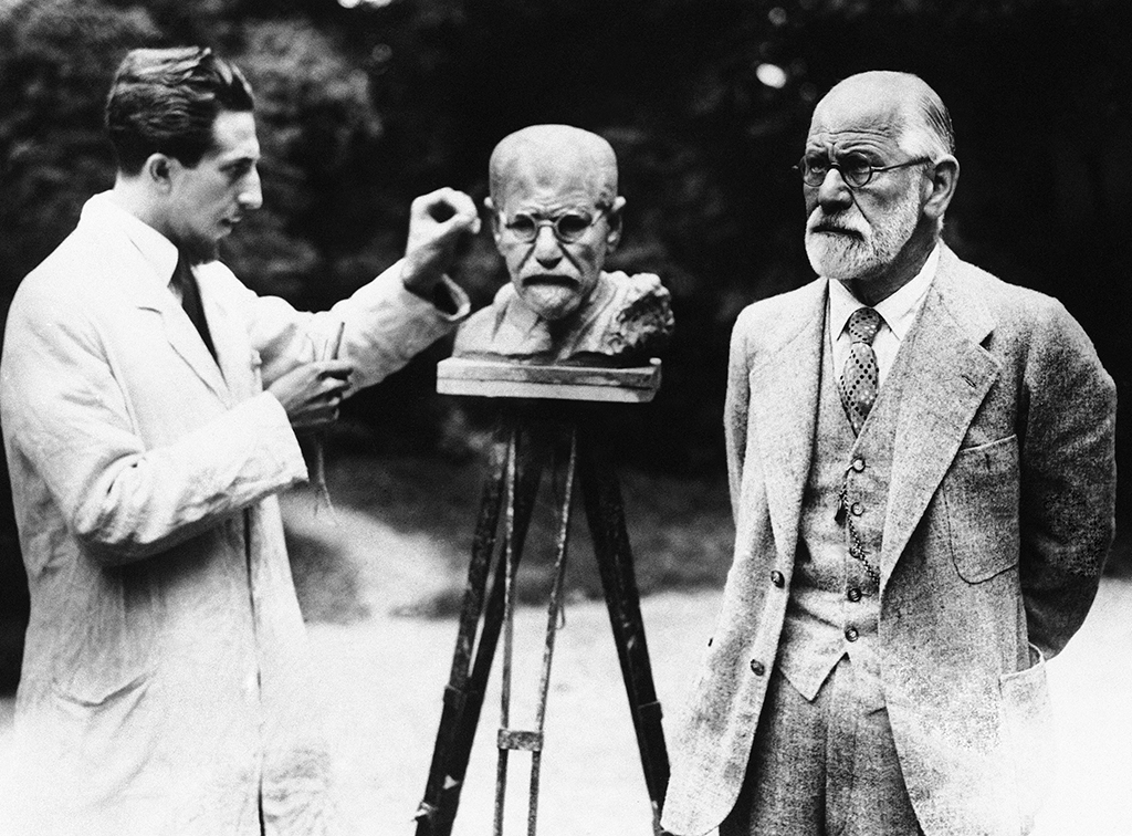 a report on the contributions of freud piaget erikson pavlov skinner and maslow to the field of psyc The history of psychology continued define behaviorism and the contributions of pavlov, watson, and skinner to psychology sigmund freud, erik erikson.