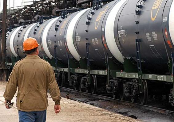 Дворкович: РФпоставит вБеларусь 24 млн тонн нефти в 2017г.
