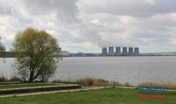Ровенская АЭС включила всеть энергоблок №3 после текущего ремонта