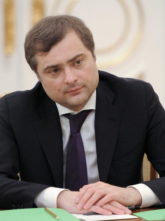 Сайт города стаханова луганской области последние новости