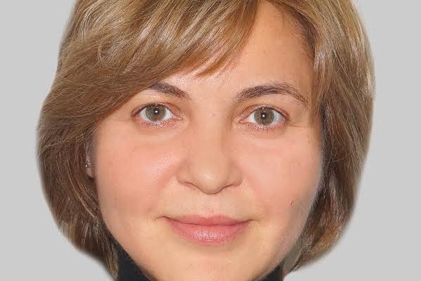 Нижегородская генпрокуратура начала проверку вотношении министра Пивоваровой