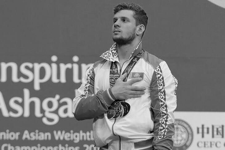 Федерация тяжелой атлетики Казахстана ответила на волнующие вопросы о смерти Линдера
