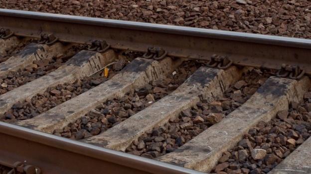Жители России спешат строить железнодорожные пути вобход Украинского государства