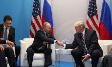 Первая встреча с Трампом Main30321026_bf7a26abbda5d857e5ef5eabc82f083d