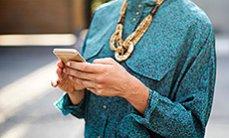 Как перевести деньги с телефона на телефон, не обращая внимания на оператора
