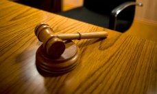 """Верховный суд признал законной ликвидацию """"Свидетелей Иеговы"""""""