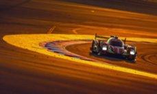 Что такое «24 часа Ле-Мана» и почему нужно обязательно смотреть эту гонку