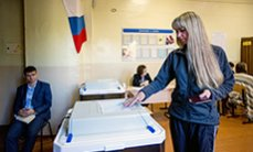 Путеводитель по президентским выборам в России