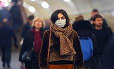 В Москве из-за коронавируса введен «режим повышенной готовности». Что это такое