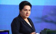 Президент Узбекистана примет участие в заседании СНГ