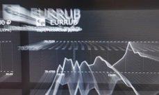 Как новые американские санкции повлияли на курс рубля и рынок акций