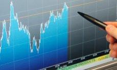 Чем грозит России снижение кредитного рейтинга