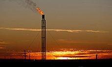 Нефтяная сделка ОПЕК+ официально завершилась. Что дальше ждёт Россию?