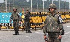Почему враждуют две Кореи и чем это грозит остальному миру