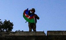 Почему Азербайджан выиграл войну в Карабахе? Отвечают военные эксперты