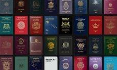 Суриков: документ о признании виз РБ и РФ могут подписать до конца года