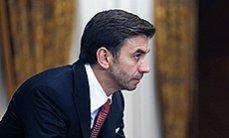 Схема Абызова: что не так со сделками, за которые арестовали экс-министра