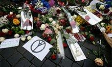 Что известно о терактах в Париже