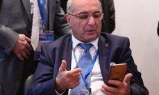 Глава Сбербанка поддержал создание новой банковской ассоциации