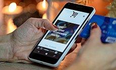 При покупках в интернет-магазинах теперь могут потребовать ИНН