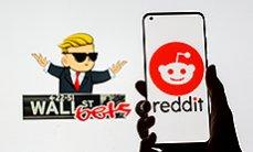 Почему в войне хомячков с Reddit против волков с Уолл-стрит проиграют инвесторы по всему миру