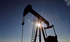 Россия и ОПЕК согласились на рекордное сокращение добычи нефти
