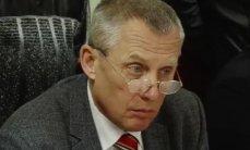 И.о. главы Вихоревки в Иркутской области подал в отставку из-за давления