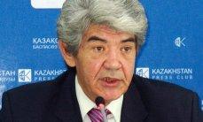 Мухтар Тайжан: от прогрессивного земельного налога каждому будет польза