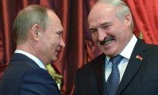 Дословно: что сказал посол РФ об антироссийских усилиях Запада в Беларуси