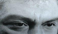 Как расследовали убийство Бориса Немцова