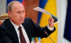 Из-за нехватки воды Крым потерял половину урожайности и все рисовое хозяйство, - Павленко - Цензор.НЕТ 4939