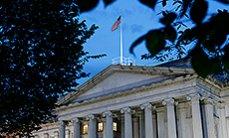 Новые санкции США против российского госдолга. Разбираемся, что это значит