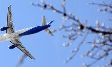 На Украине рассказали о последствиях отсутствия авиасообщения с Россией