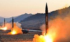 В чем суть северокорейского кризиса? Объясняем в 300 словах