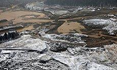 Гибель золотодобытчиков в Красноярском крае. Главное