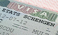 Шенген на пять лет. Как изменились правила получения визы