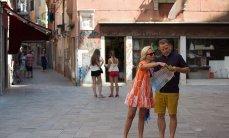 Российские туристы признались в пристрастии к курортным романам