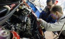Российские автозаводы переезжают во Вьетнам
