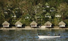 Приобрести гражданство Вануату теперь можно за биткойны