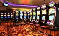 Де казино + в Тюмені Онлайн покер, азартних ігор, онлайн казино, рулетка