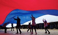 «Россия – страна возможностей»: как это работает